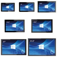 PRODVX TABLETS PC WINDOWS