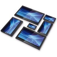 prodvx family tablets
