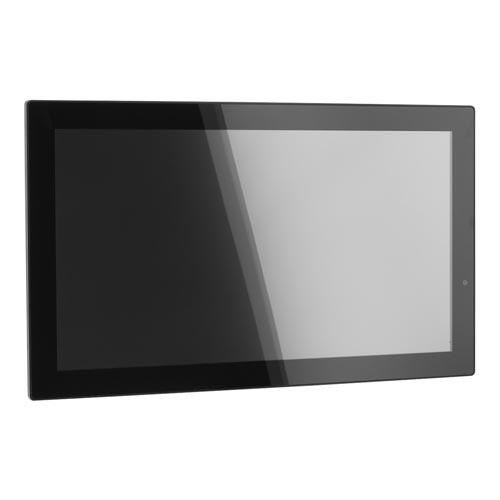 Monitor con reproductor multimedia ProDVX SD-22 de 21.5