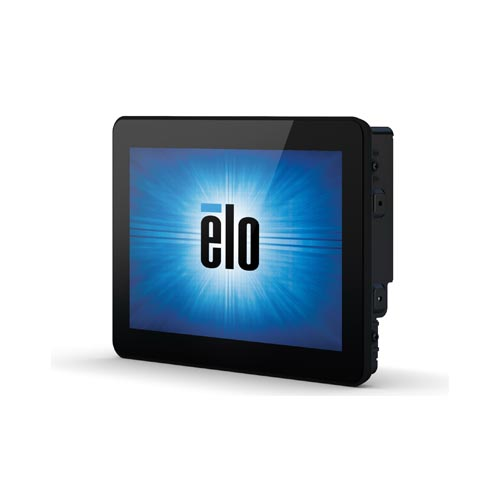 ELO TOUCH SOLUTIONS ELO 1093L TOUCHPRO