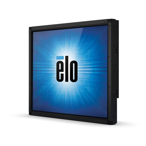 ELO TOUCH SOLUTIONS ELO 1991L IT