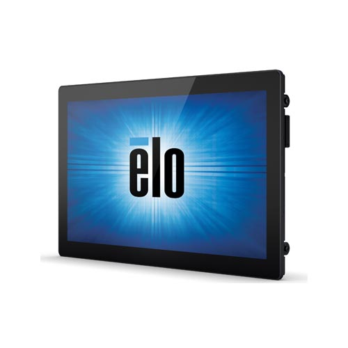 ELO TOUCH SOLUTIONS ELO 2094L TOUCHPRO