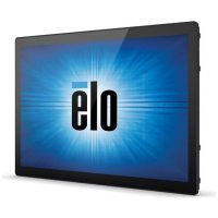 ELO TOUCH SOLUTIONS ELO 2794L TOUCHPRO