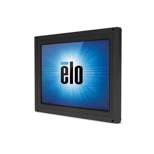 ELO TOUCH SOLUTIONS ELO 1291L IT