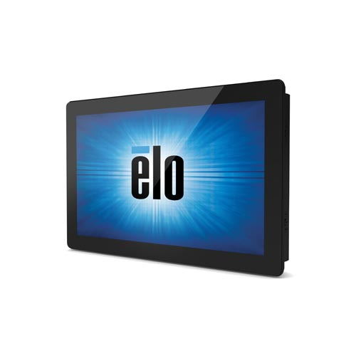 ELO TOUCH SOLUTIONS ELO 1593L TOUCHPRO