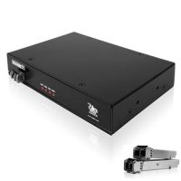 EXTENSOR KVM ADDERLINK XD150FX