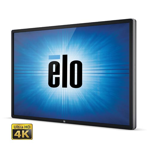 ELO TOUCH SOLUTIONS ELO 5551L IR
