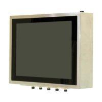 QYT-MPPC815 PCAP FULL IP65