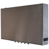 QYT-MPPC821 PCAP FULL IP65