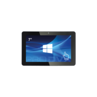 TABLET PC PRODVX IPPC-07