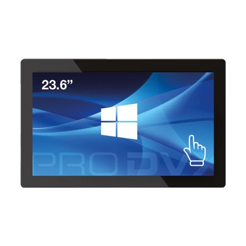 PRODVX IPPC-24