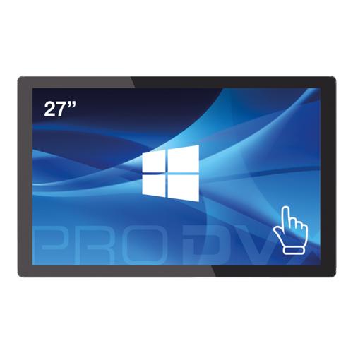 PRODVX IPPC-27