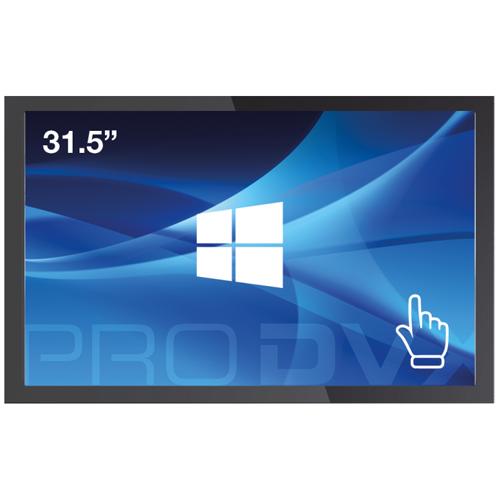 PRODVX IPPC-32