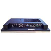 QUAYTECH QYT-MPPC815