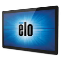 ELO TOUCH SOLUTIONS ELO 4343L TOUCHPRO