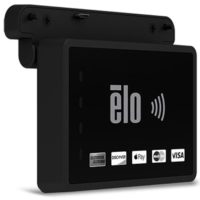ELO TOUCH SOLUTIONS LECTOR RFID / NFC