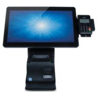 ELO TOUCH SOLUTIONS ELO MPOS