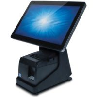 ELO TOUCH SOLUTIONS MPOS
