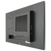 QYT-MPPC821