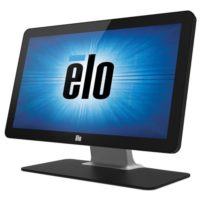 ELO TOUCH SOLUTIONS ELO 2402L TOUCHPRO