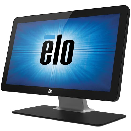 ELO TOUCH SOLUTIONS ELO 2702L TOUCHPRO