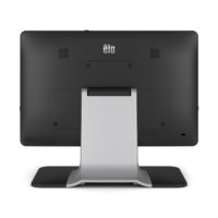 ELO TOUCH SOLUTIONS ELO 1302L TOUCHPRO