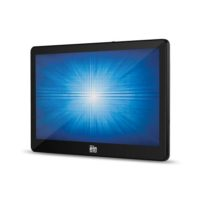 ELO TOUCH SOLUTIONS ELO 1302L TOUCHPRO NS