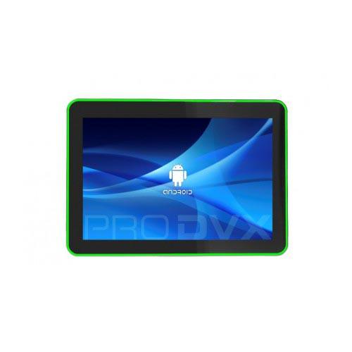 ProDVX APPC-10SLB