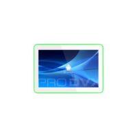 ProDVX APPC-10SLBW