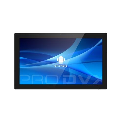 ProDVX APPC-22XP
