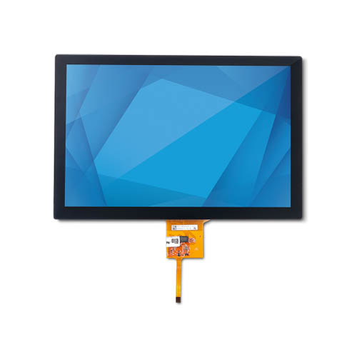 TouchPro Display Modules
