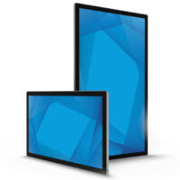 ELO TOUCH SOLUTIONS ELO 3203L TOUCHPRO