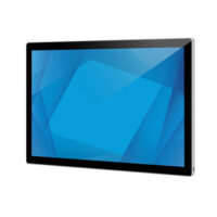 ELO TOUCH SOLUTIONS ELO 3203L