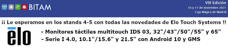https://www.macroservice.es/wp-content/uploads/2021/09/slide-bitam-2021.png